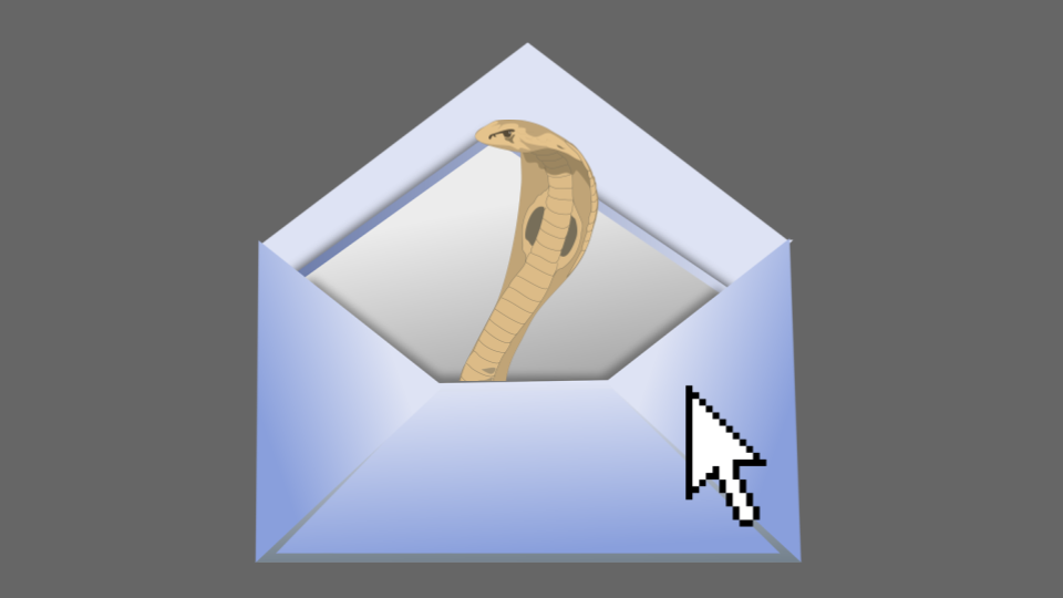 Why Mailsploit Is One of the Most Dangerous New Phishing Schemes
