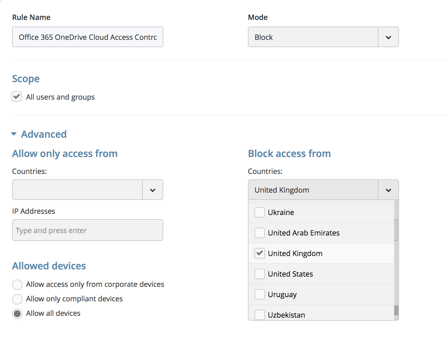 Avanan-anti-phishing-solution-3
