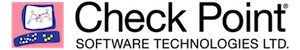check-point_logo_s.png