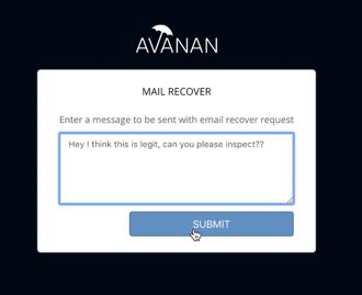 user-restore-request