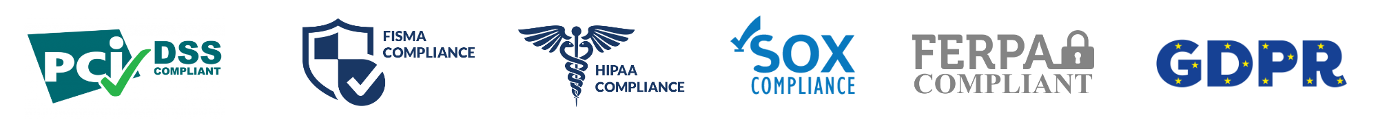 compliance-logos.png