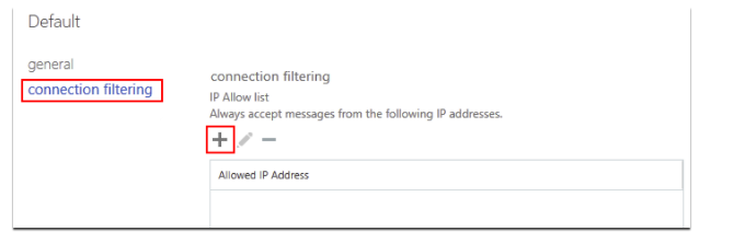 connection_filter_ip