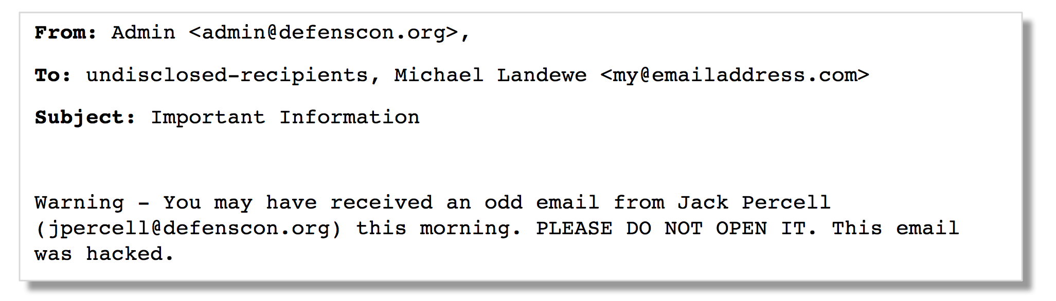 do-not-open-email.png