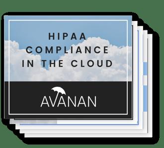 HIPAA-WP-Shadow-Cover