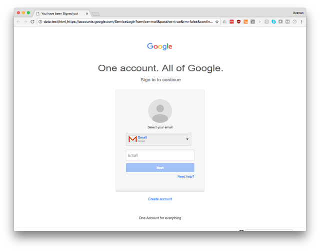 fake-google-login.png