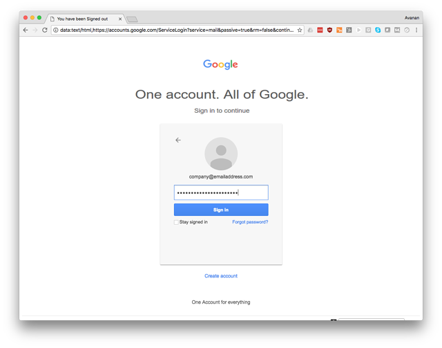 fake-google-password.png