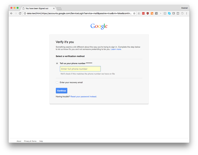 fake-google-verify.png
