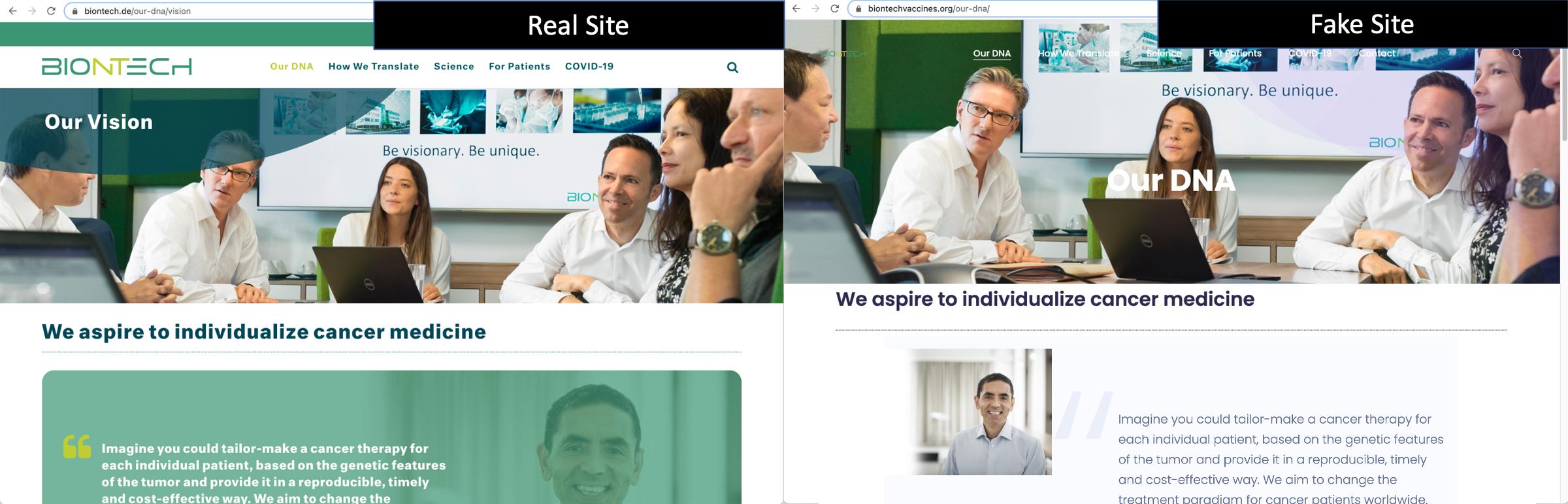 fake.biontech.website