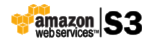 Amazon Web Services S3 protected with Avanan