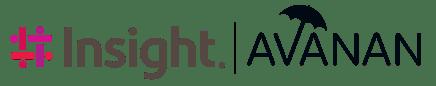 insight _ avanan