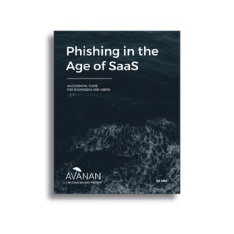Phishing Cover PDF-1