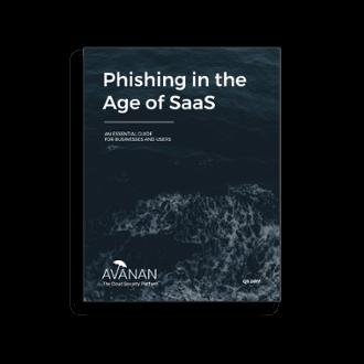 Phishing Cover PDF-1