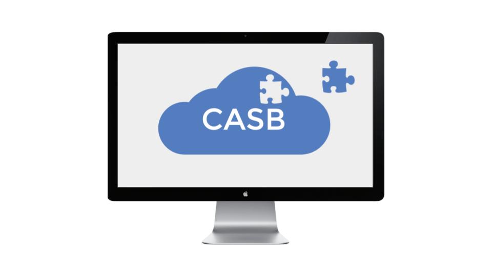 CASB-Webinar1