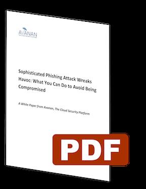 PhishingCoverPagePDF