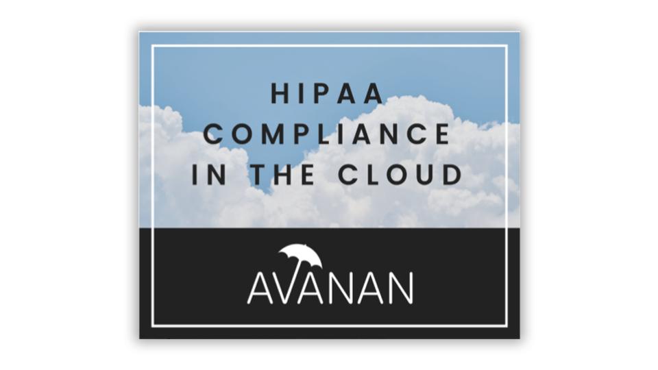 HIPAA-webinar-featured