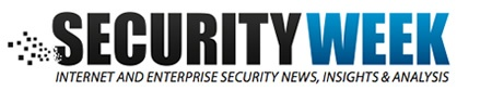 securityweek_logo-1.jpg