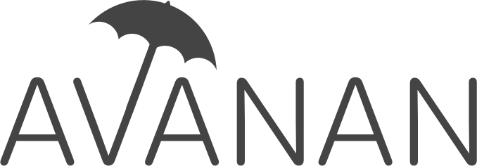 avanan cloud security any saas any security