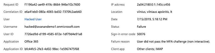 Office-365-credential-validator-attack-Microsoft-alert
