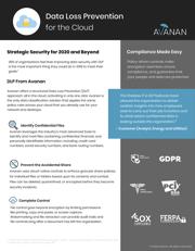 Avanan-DLP-Solution-Brief-cover