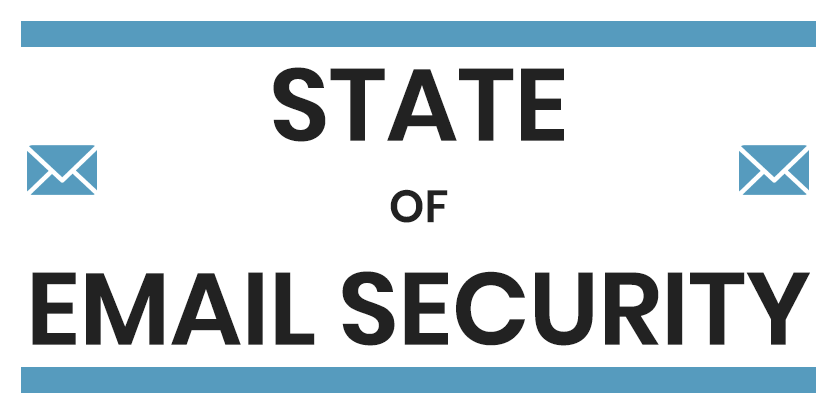 State-of-Email-Security
