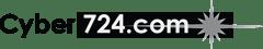 Cyber724