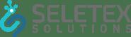 Seletex logo