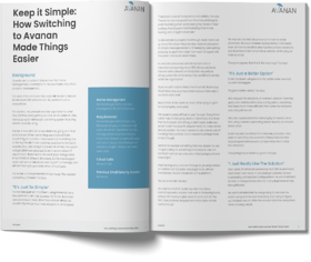 Avanan-Made-Things-Easier-booklet