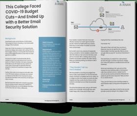 College-COVID19-Booklet