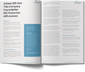Found-Better-Protection-with-Avanan-booklet
