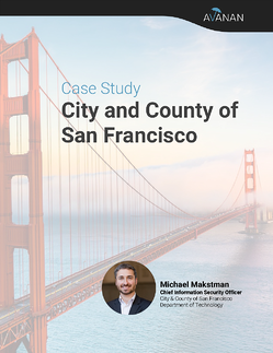 San-Francisco-Case-Study-Cover