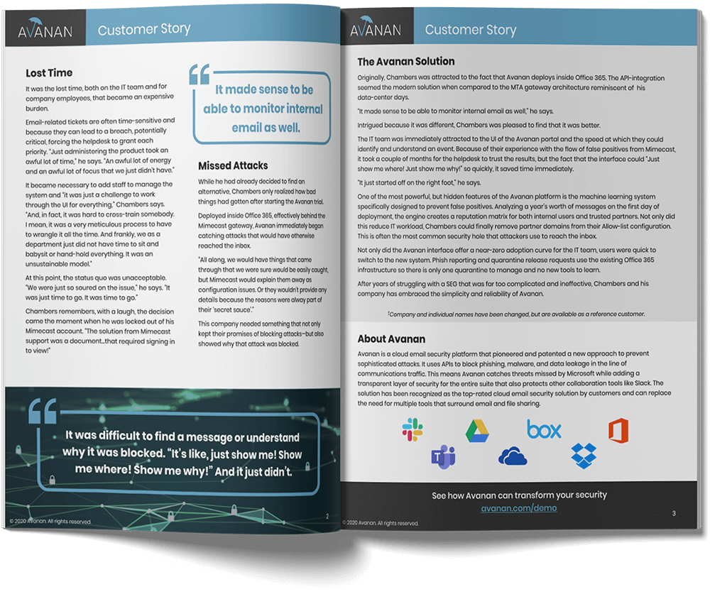 mimecast-replacement-case-study-booklet