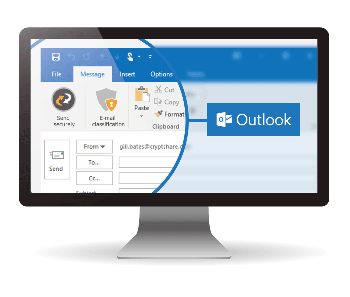 email-encryption-office-365-outlook