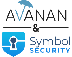 Avanan and Symbol Security