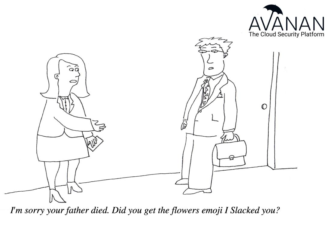 email_cartoon_slack_flowers