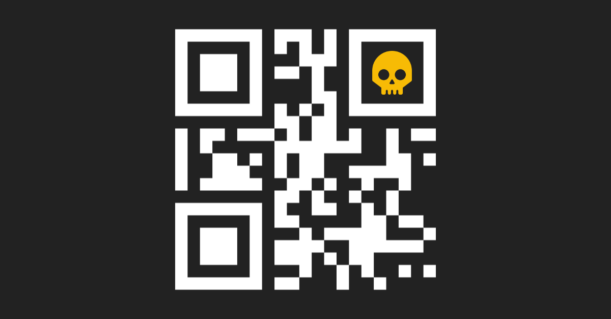 QR-Code-Attack-Featured