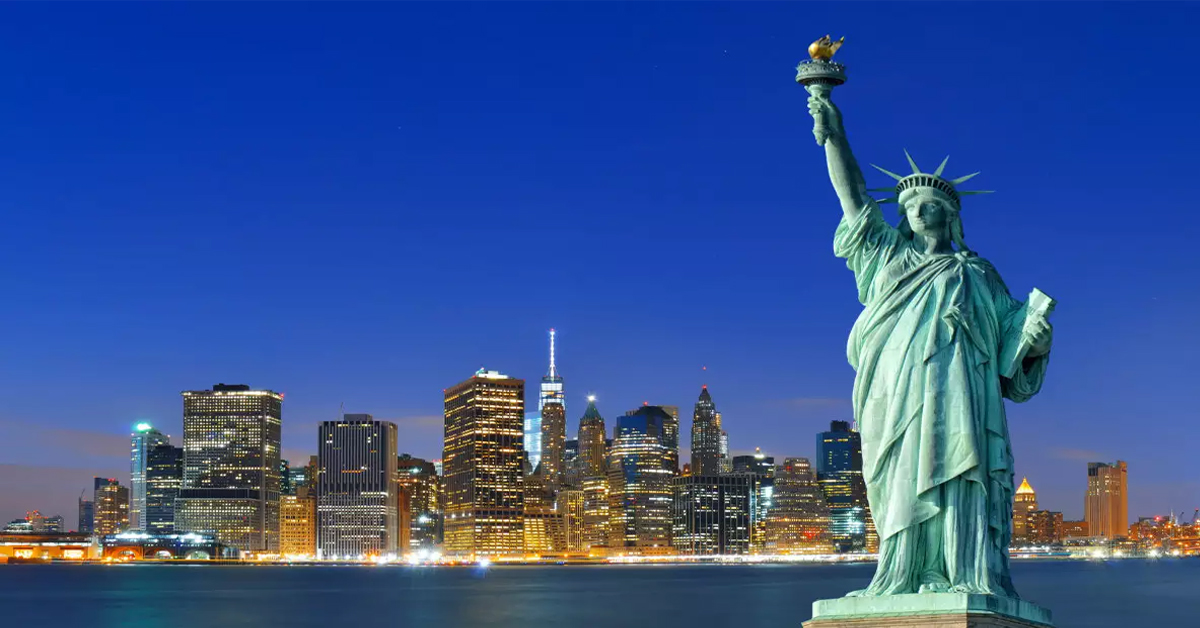 CyberSecurity Summit New York 2021