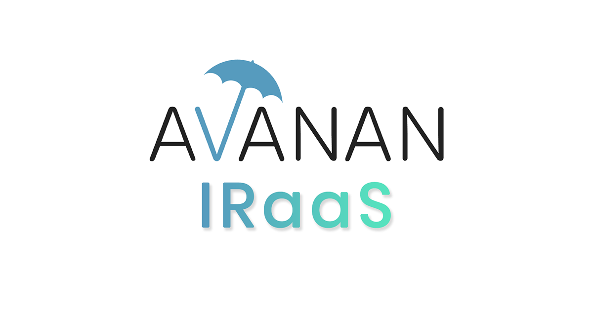 Avanan Incident Response as a Service (IRaaS)