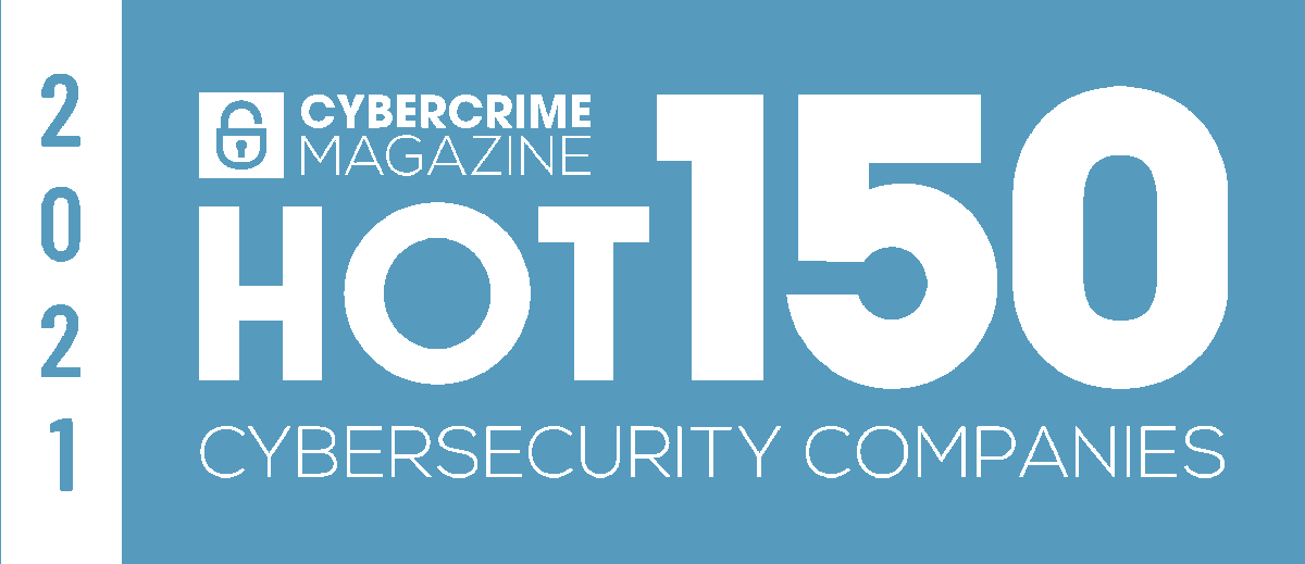 Cybercrime Magazine Hot 150