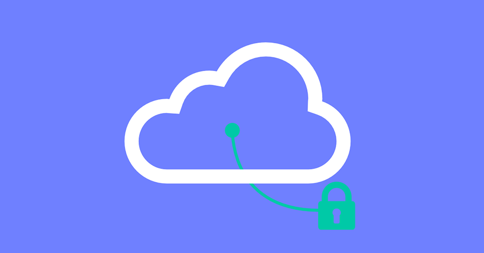 Cloud-Email-Security-Supplements-Address-SaaS-Vulnerabilities-Featured