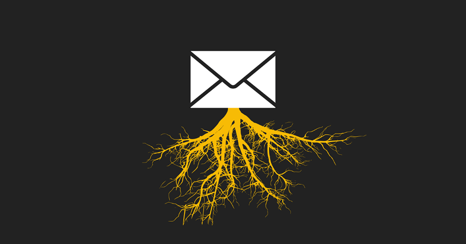 Root-Domain-Hack-Impacts-70-of-Email-Gateway-Customers-Featured