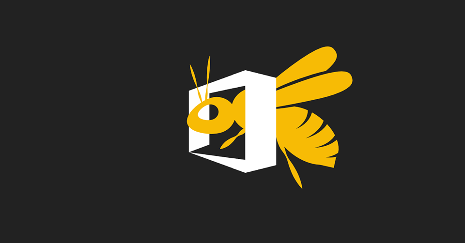 Z-WASP-Vulnerability-Used-to-Phish-Office-365-and-ATP-Featured