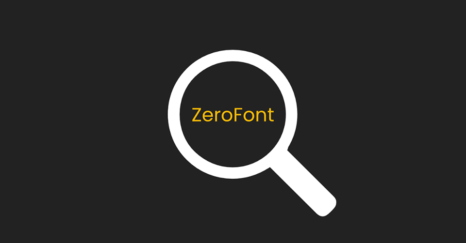 ZeroFont-Phishing-Manipulating-Font-Size-to-Get-Past-Office-365-Security-Featured