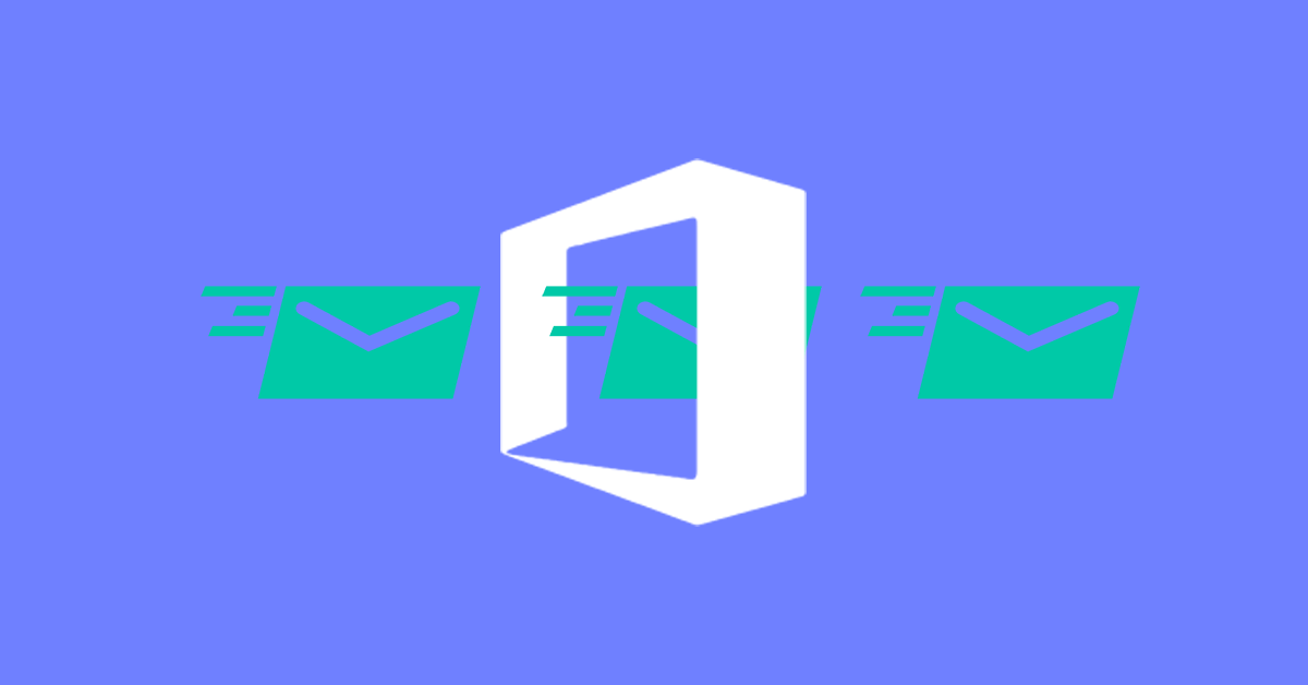 Microsoft ATP: Are Too Many Emails Getting Through? See Why These Companies Had Enough