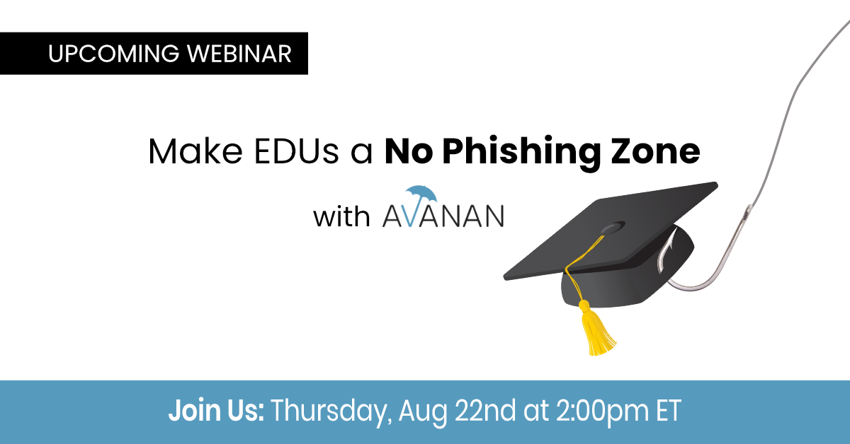 edu-webinar-new-featured