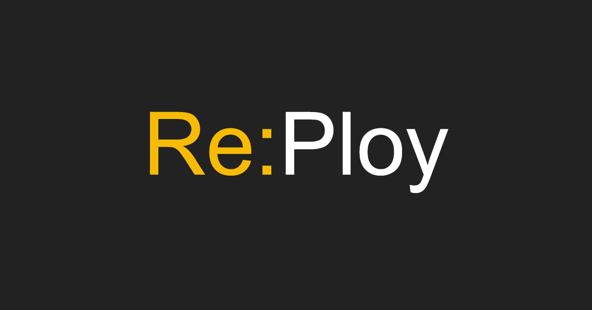 featured-image-reploy