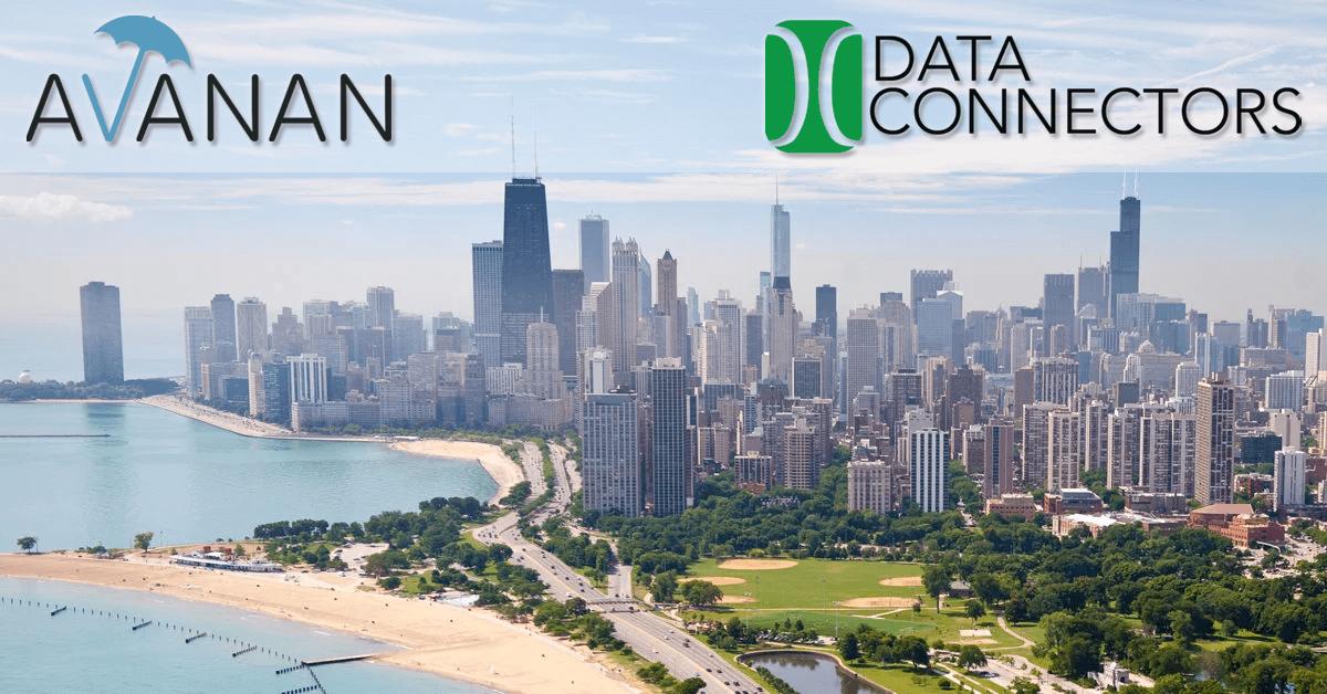 Data Connectors Chicago