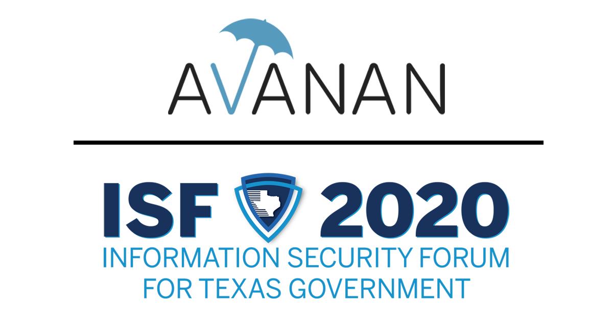 ISF Texas 2020
