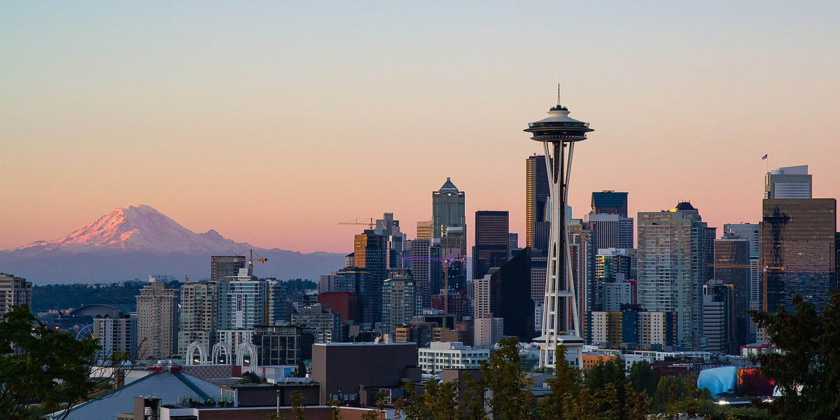 1200px-Seattle_Skyline