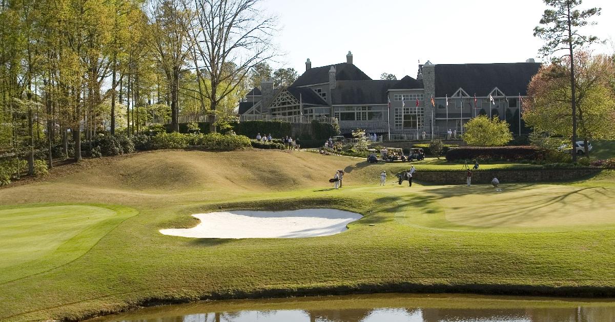 techbridge-golf