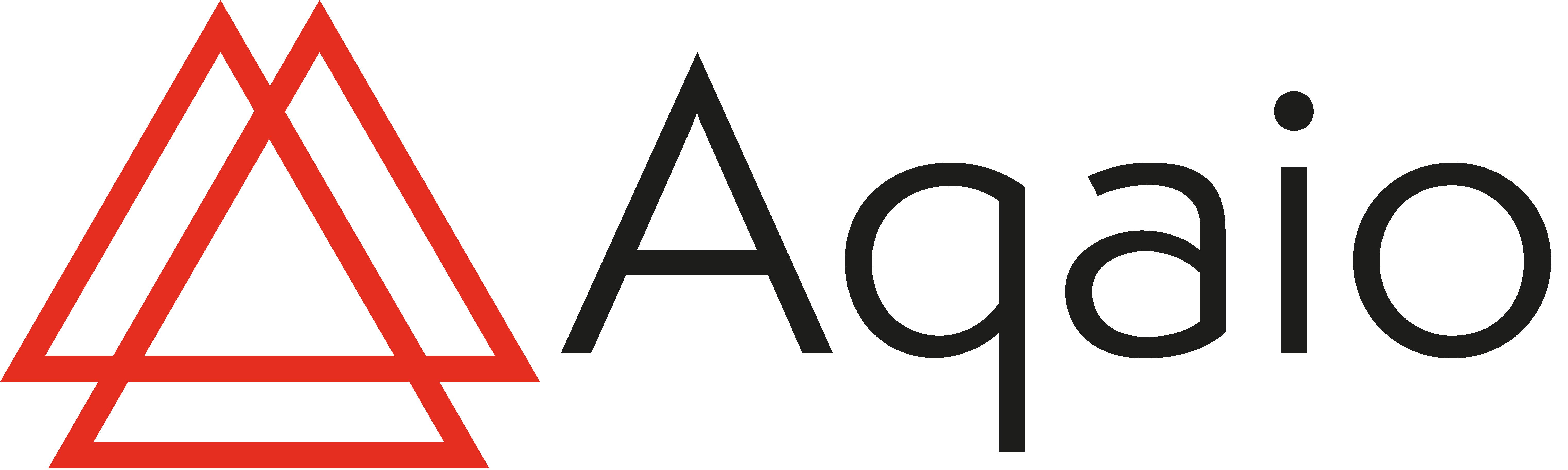 Aqaio